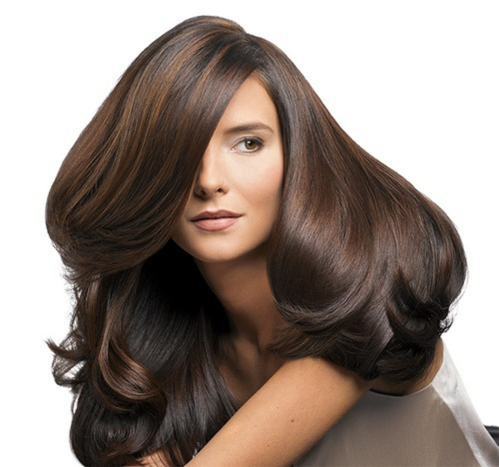 Keratin Treatment And Brazilian Blow Dry In Lincoln